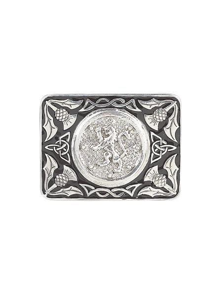 Belt Buckles Johnstone | Belt Buckle £25