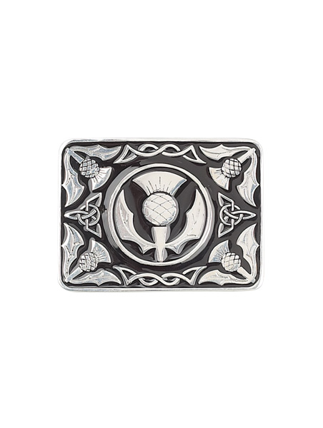 Belt Buckles Howwood | Belt Buckle £25