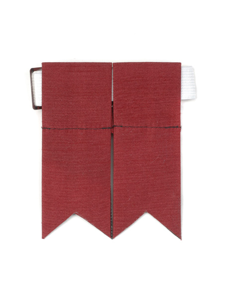 Ruche Ties & Flashes Kilbarchan | Flash £15