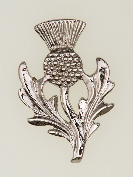 Jewellery – Brooches Johnstone | Jewellery – Brooches
