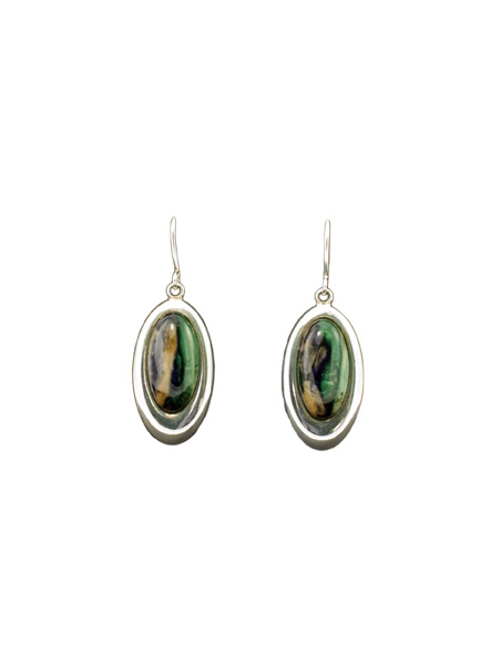 Heathergems Jewellery – Earrings Johnstone | Heathergems Jewellery – Earrings