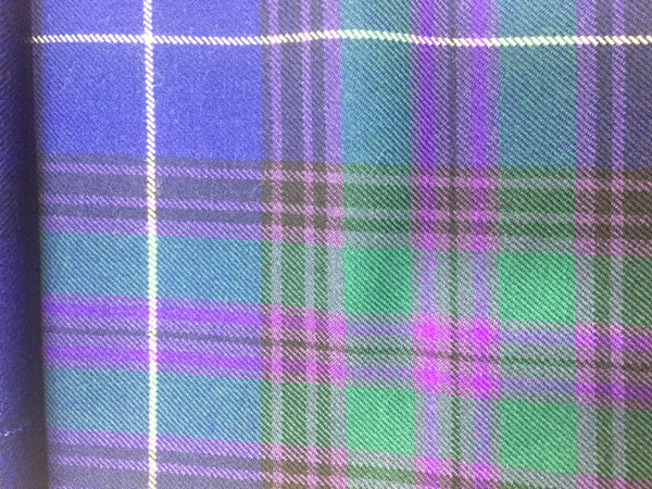 Tartan Trousers |  Spirit of Bannockburn Howwood
