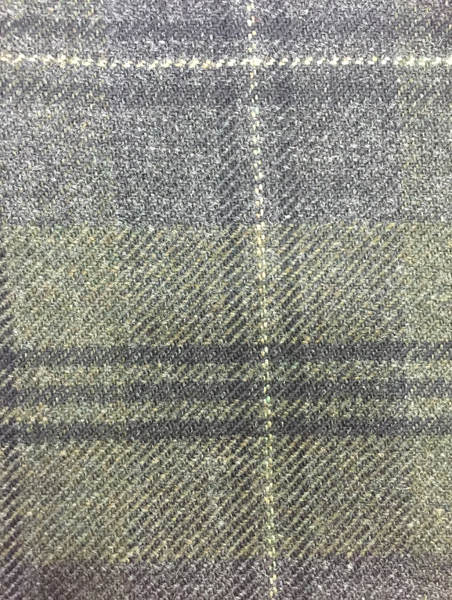 Kilt Hire | Bespoke Tweed Jacket Made To Order Lochwinnoch