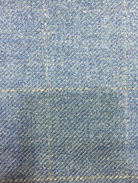 Kilt Hire | Bespoke Tweed Jacket Made To Order Howwood