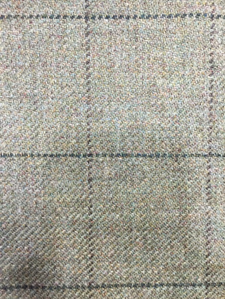 Kilt Hire | Bespoke Tweed Jacket Made To Order Paisley