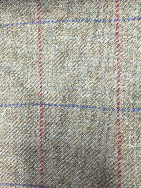 Kilt Hire | Bespoke Tweed Jacket Made To Order Kilbarchan